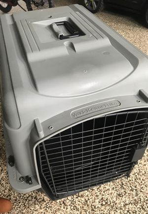 Dog Travel Kennel for Sale in NC, US