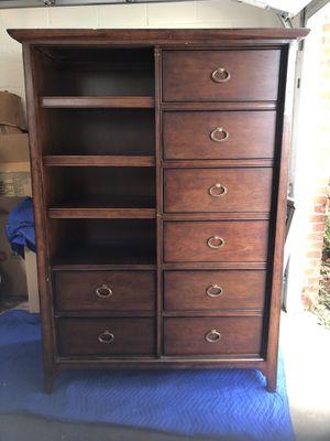 Armoire for Sale in Fairfax, VA