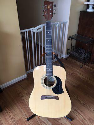 Acoustic Guitar First Act for Sale in Springfield, VA