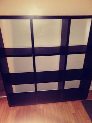 Shelf Black and decker for Sale in Huntsville, AL