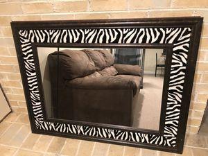Mirror for Sale in Lynchburg, VA