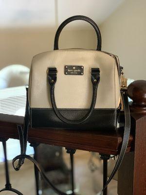 Kate Spade Purse for Sale in Sugar Land, TX