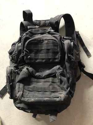Voodoo tactical backpack for Sale in Temecula, CA