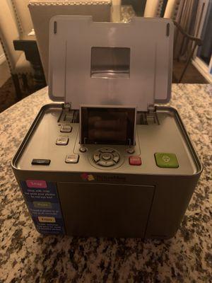 Photo Printer for Sale in El Monte, CA