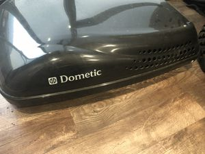 Dometic 13 k penguin for Sale in Loma Linda, CA