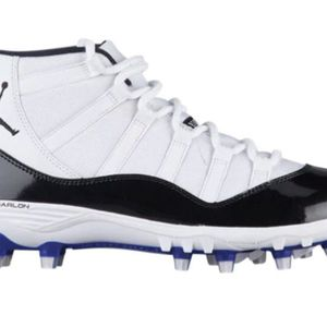 Jordan 11 Concord Cleats for Sale in Kent, WA