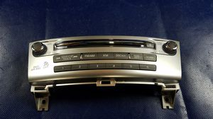 13-16 INFINITI JX35 QX60 RADIO & CD PLAYER CONTROL PANEL UNIT 25391-3JA0A for Sale in Fort Lauderdale, FL