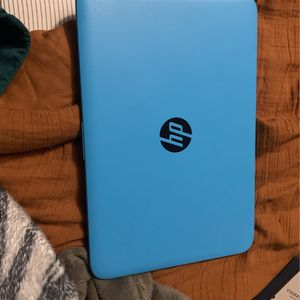 Hp Laptop for Sale in Fort Myers, FL