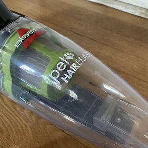 Bissell Pet Hair Eraser Handheld Vacuum for Sale in Portland, OR