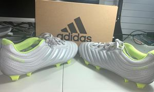 adidas Men's Copa 20.4 FG Soccer Cleats for Sale in Kissimmee, FL