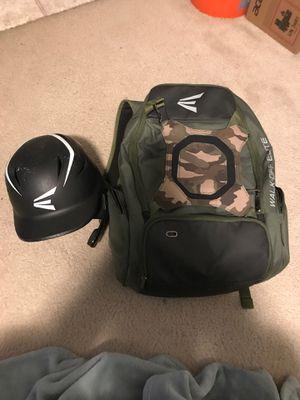 Walk off Elite bag for Sale in Issaquah, WA