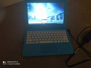 Chromebook for Sale in Clarkston, GA