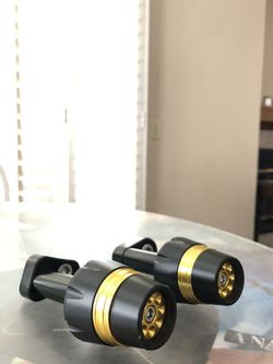 Frame Sliders for Sale in San Diego, CA