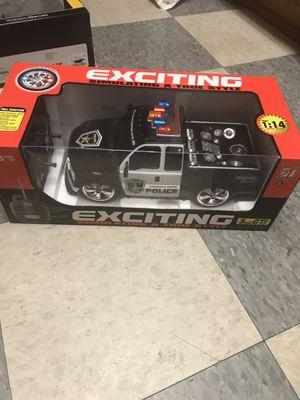 Camioneta de control remoto for Sale in Santa Ana, CA