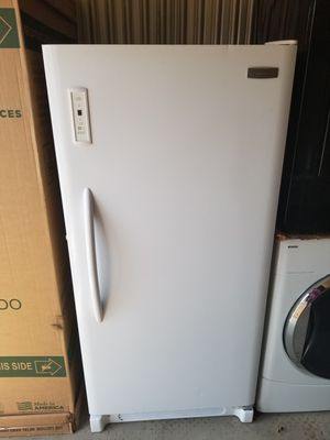 Stand up freezer for Sale in Denver, CO