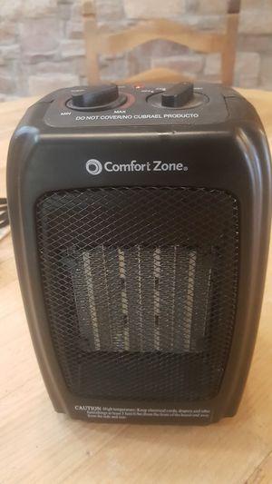 Heater for Sale in Chandler, AZ