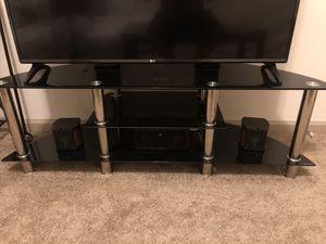 LG 49 class 4K ultra HD(2160P) smart LED tv for Sale in Aventura, FL