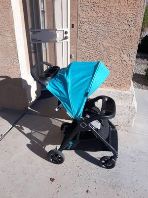 Safety first stroller for Sale in Phoenix, AZ