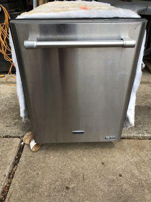 Maytag Dishwasher for Sale in Dallas, TX