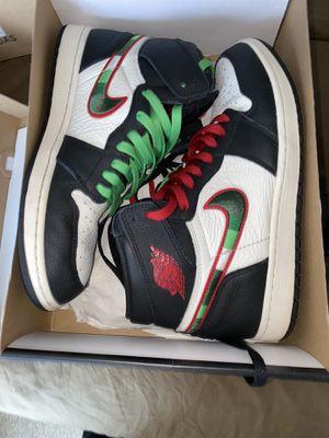 Jordan retro 1 size 10.5 for Sale in Virginia Beach, VA