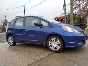 2010 HONDA FIT for Sale in Washington, DC