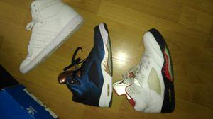 Jordan for Sale in Orlando, FL