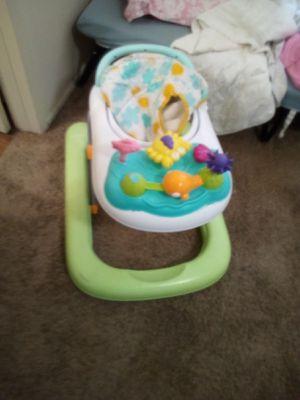 Baby Walker for Sale in Beaumont, TX