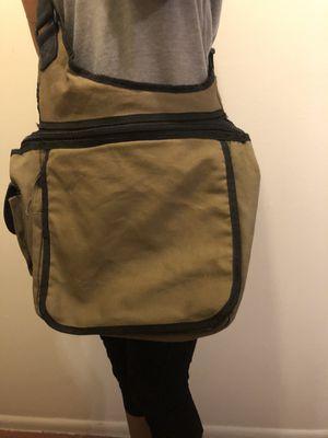 Messenger bag for Sale in Farmington, MI