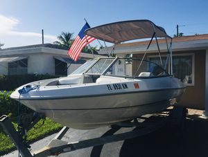 Boat for sale for Sale in Fort Lauderdale, FL