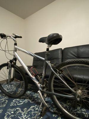 Trek 200 ALUMINUM Bike 26x for Sale in Tacoma, WA