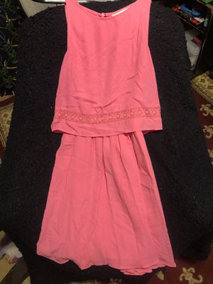 Decree XS dress for Sale in Baton Rouge, LA