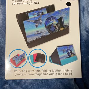 Screen Magnifier for Sale in Charlton, MA