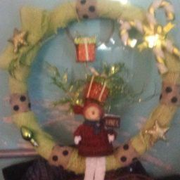 Wreaths And Dream Catchers $5.00 Each for Sale in Lake, MS