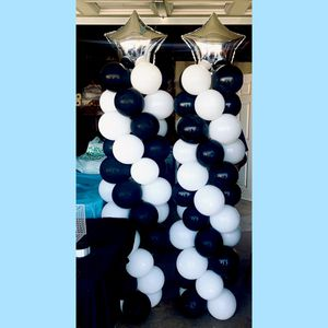 Balloon Columns for Sale in Ontario, CA