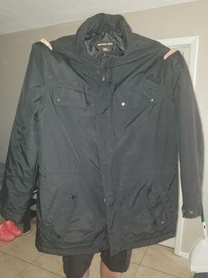 Brand new Michael Kors jacket for men for Sale in Largo, FL
