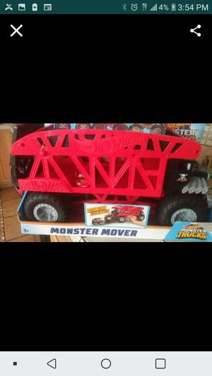 Hotwheel toy for Sale in Fontana, CA