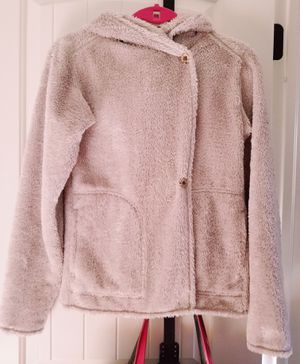 Patagonia two button jacket, Small for Sale in Edmond, OK