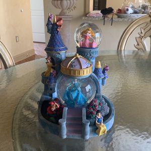 Disney Sniwglobe for Sale in Jackson Township, NJ