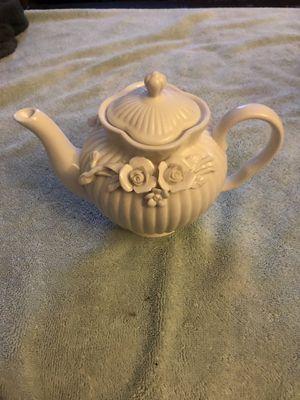 Tea pot antique for Sale in Long Beach, CA