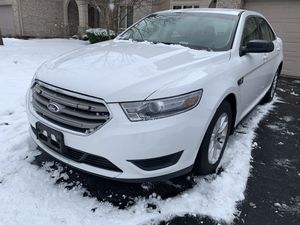 2013 Ford Taurus 114k miles for Sale in Prairie View, IL
