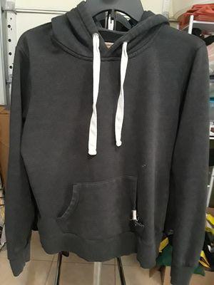 Women- Grey Hoodie Size XL for Sale in El Cajon, CA
