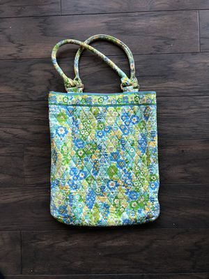 Vera Bradley Bag for Sale in West McLean, VA