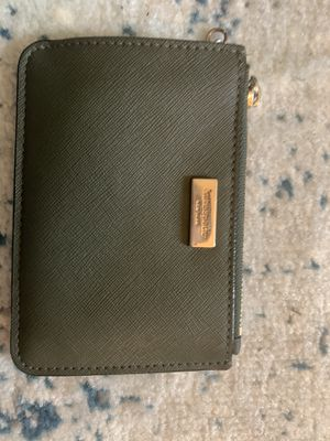 Kate Spade Wallet for Sale in Arlington, VA