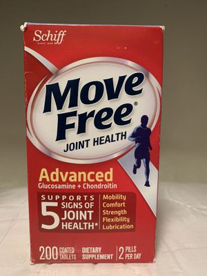 Move free. Advanced. for Sale in Laredo, TX