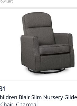 Brand New Chair for Sale in Fresno,  CA