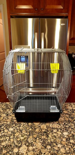 Bird cage for Sale in Sugar Hill, GA