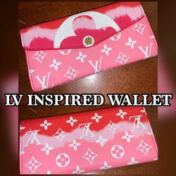 Women's Wallet for Sale in Dallas,  TX