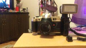 Mitsuba Camera for Sale in Jefferson City, MO