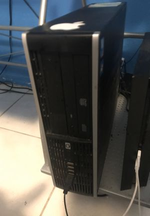 computer for Sale in Port St. Lucie, FL