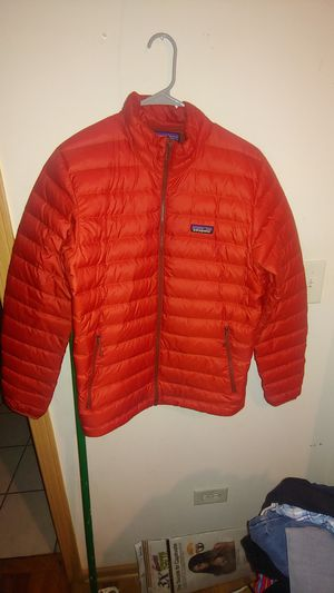Patagonia Jacket for Sale in Chicago, IL